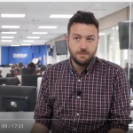 Juan Luis Sanchez: periodismo a pesar del periodismo